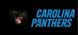 Carolina Black Kats