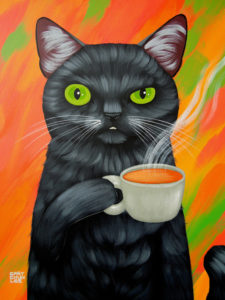 koffee-kat