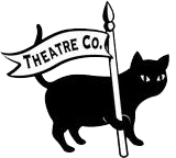 San Diego Indie Theatre Club | Black Kat Theatre of San Diego