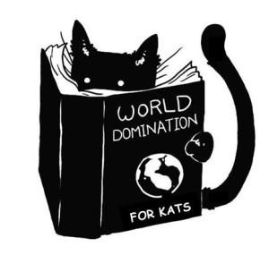 world domination for kats