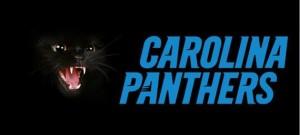 Carolina Black Kats