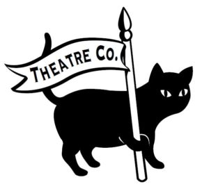 black kat theatre